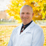 Dr. Curtis A. Winter - Winchester, Virginia OB/GYN